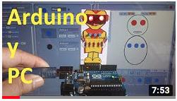 S4A Arduino